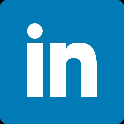 Ricky Sandler LinkedIn