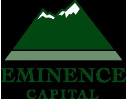 Eminence Capital logo